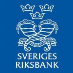 riskbank