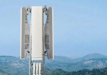 Нови 5G станции от Нокия с водно охлаждане